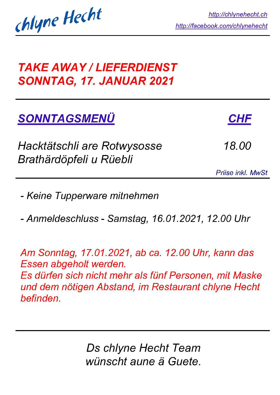 image-10951307-Take_away,_Sonntagsmenü_Internet__Facebook-17.01.2021-c51ce.jpg?1610562215123